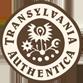 Transylvania Autentica