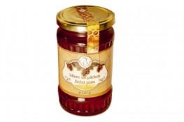 Erdei méz 500g